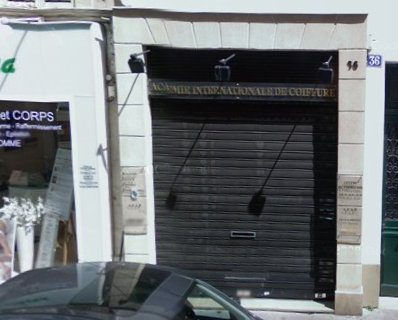 Acad mie franck provost paris 17 avis tarifs horaires for Tarif salon franck provost