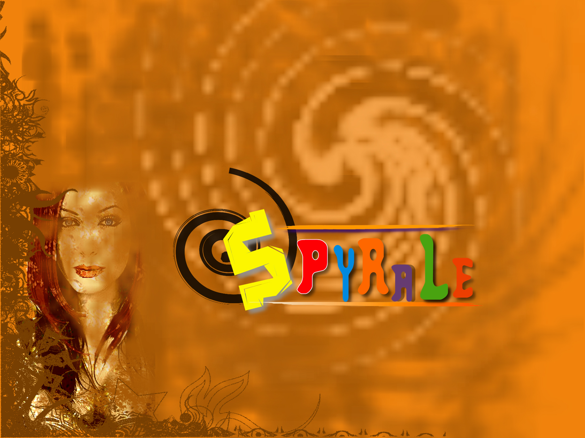 Spyrale