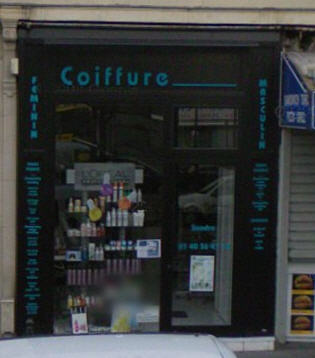 c s coiffure paris 19 avis tarifs horaires t l phone. Black Bedroom Furniture Sets. Home Design Ideas