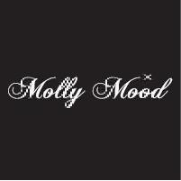 Molly Mood