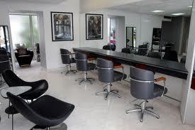 L'artisan coiffeur