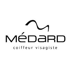 Médard Coiffeur Visagiste Evreux - Avis, Tarifs, Horaires, Téléphone