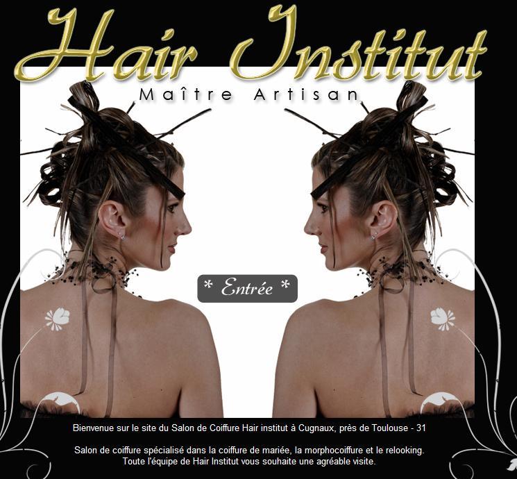 Hair Institut