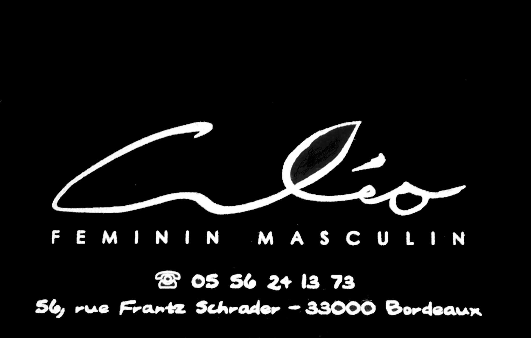 Cléo à Bordeaux