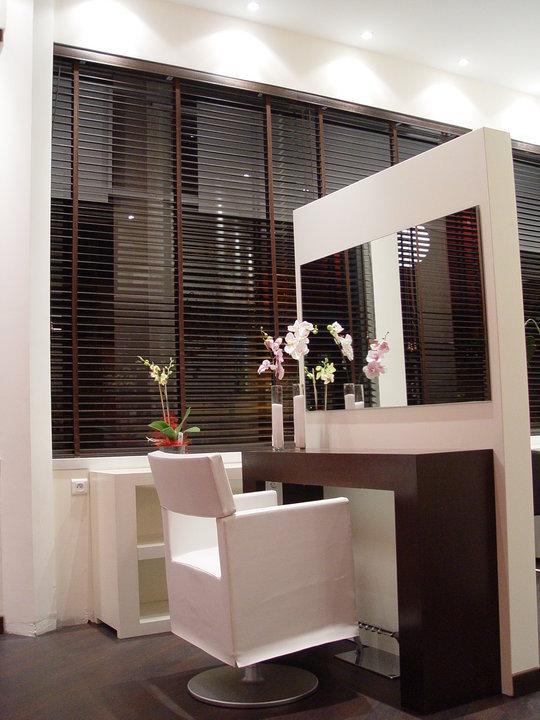 albrizio pasqual montpellier avis tarifs horaires t l phone. Black Bedroom Furniture Sets. Home Design Ideas