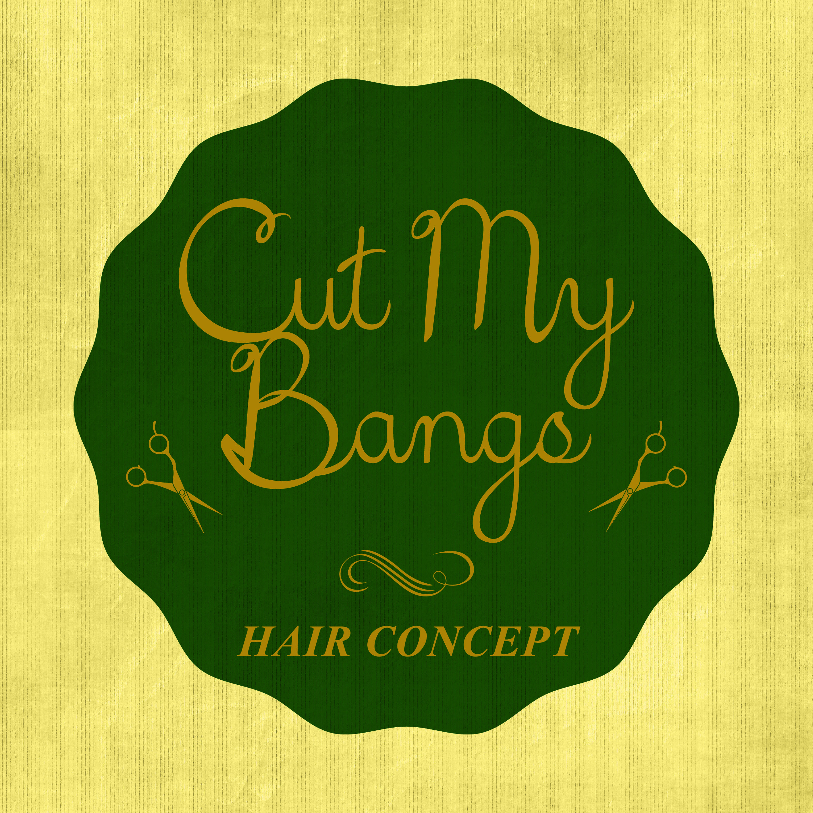 Cut My Bangs Montpellier