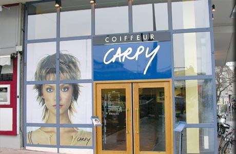 Carpy Coiffeur Coloriste - Home   Facebook