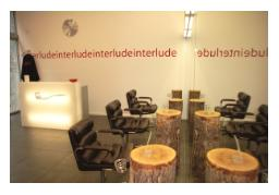 interlude espace coiffure grenoble avis tarifs. Black Bedroom Furniture Sets. Home Design Ideas