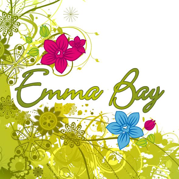 Emma Bay Bourgoin-Jallieu