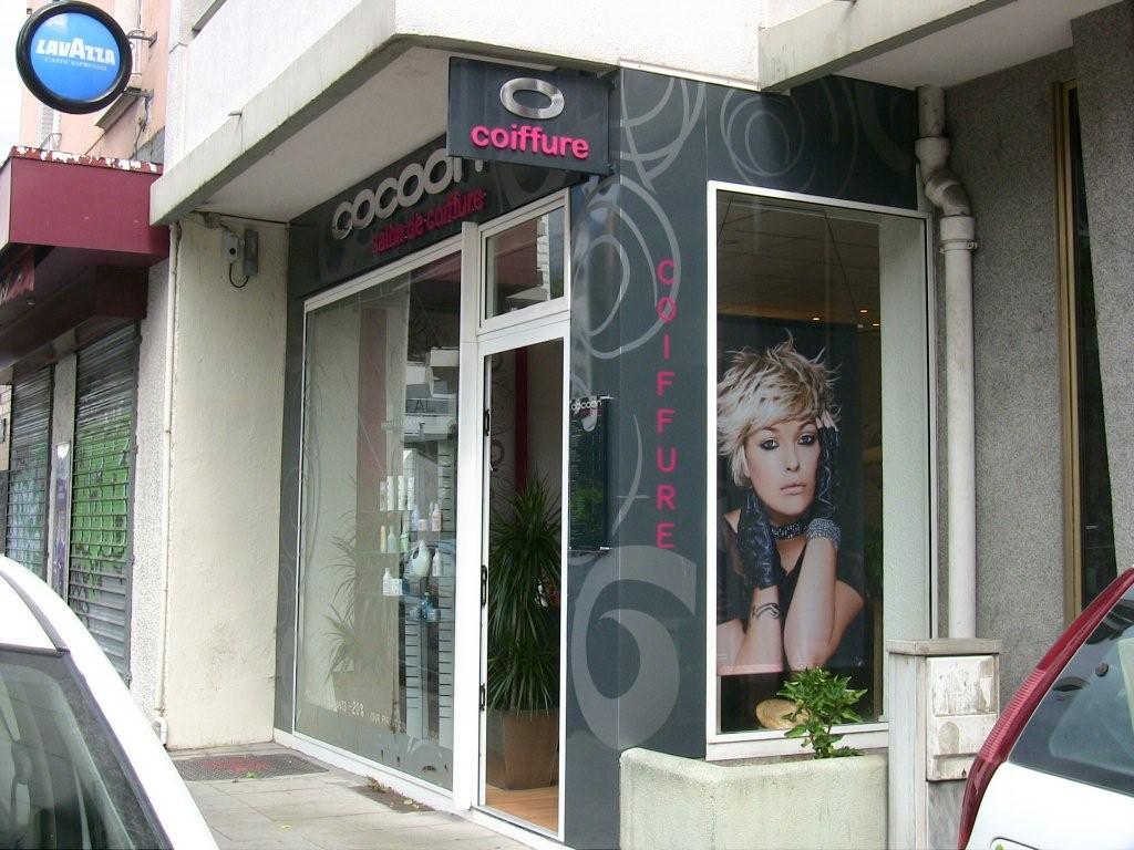 Cocoon Grenoble