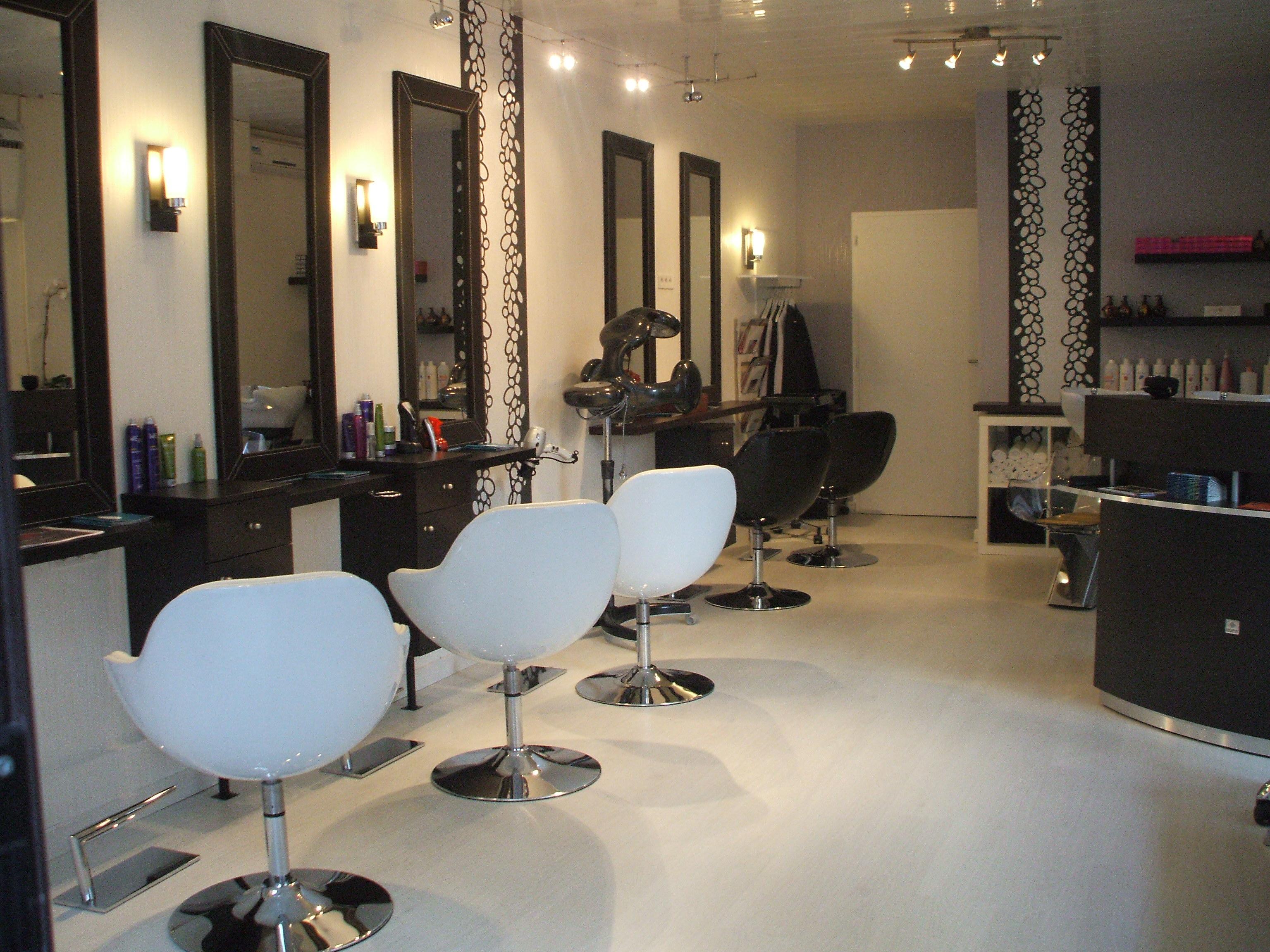 Organdi saint sulpice avis tarifs horaires t l phone for Avis salon de coiffure