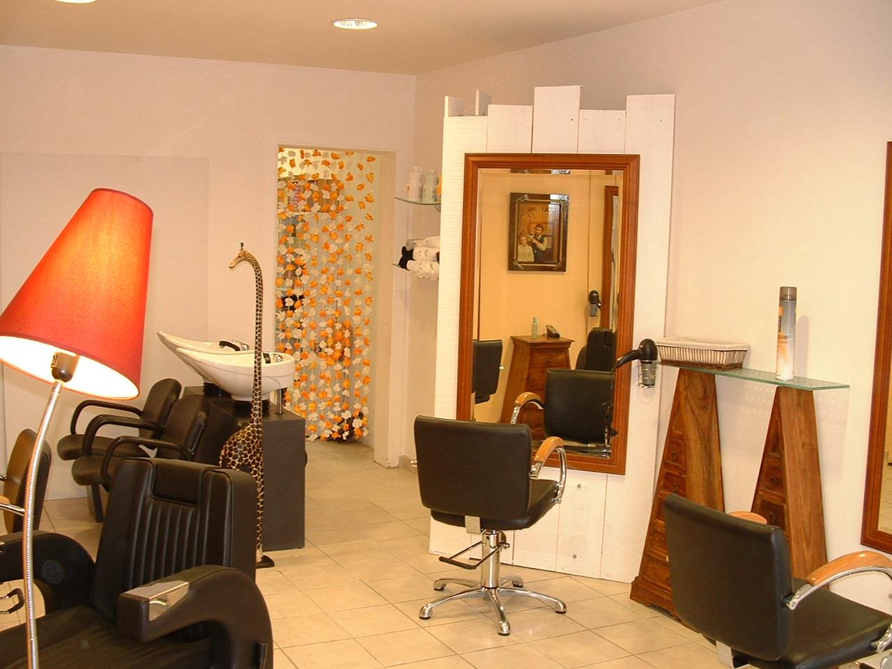 flo coiffure saint vincent de tyrosse avis tarifs horaires t l phone. Black Bedroom Furniture Sets. Home Design Ideas