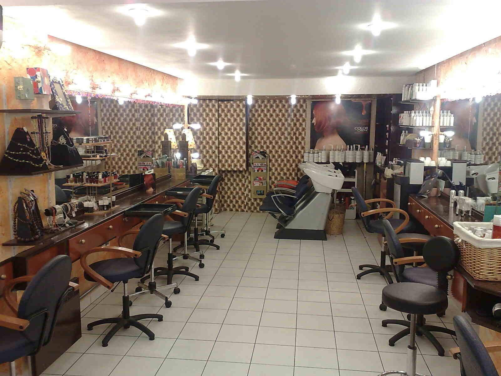 Coiffeur visagiste vincennes lannaginasisi blog for Salon de coiffure boulogne billancourt