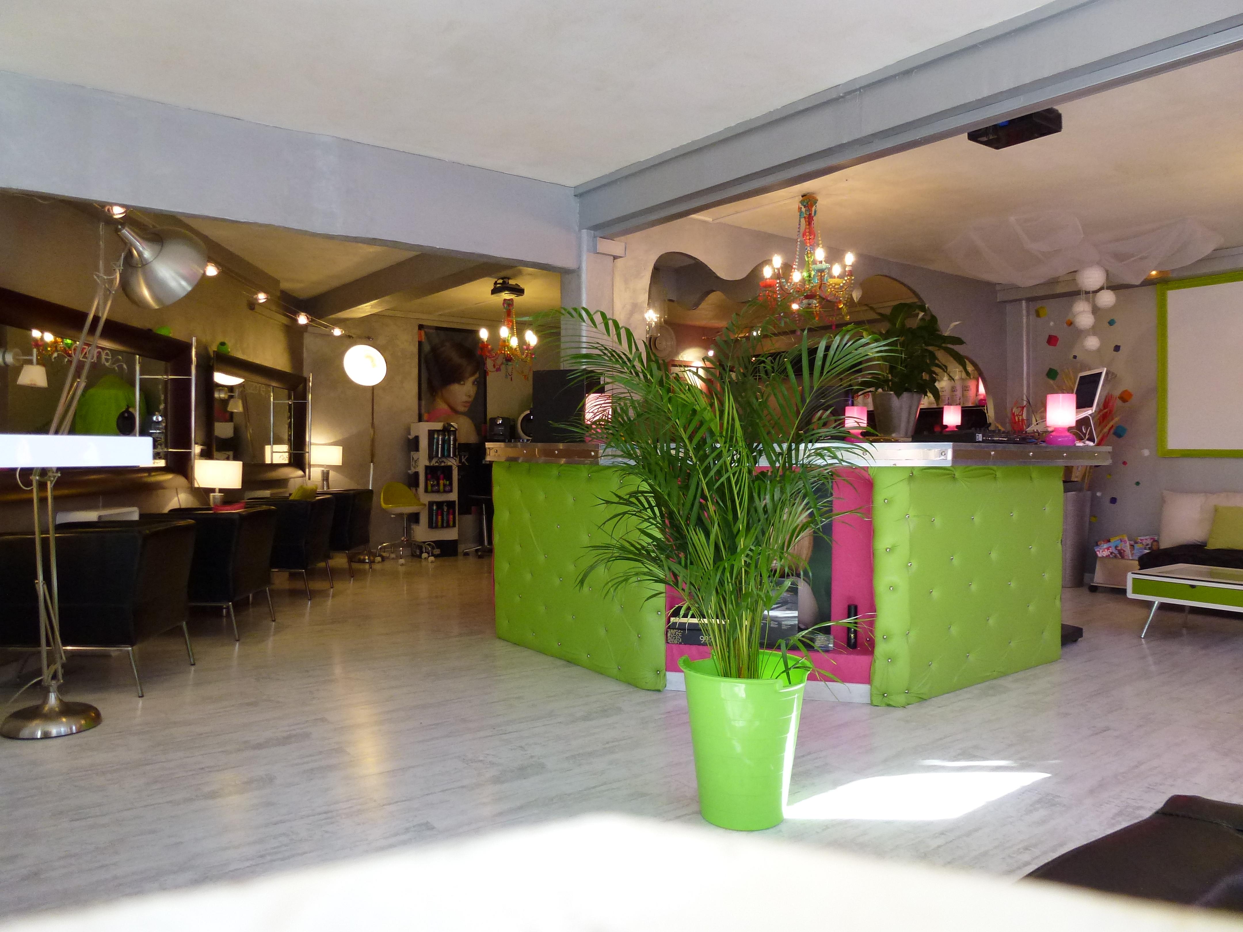 coiffeur visagiste montpellier avis julypaulaviola blog. Black Bedroom Furniture Sets. Home Design Ideas