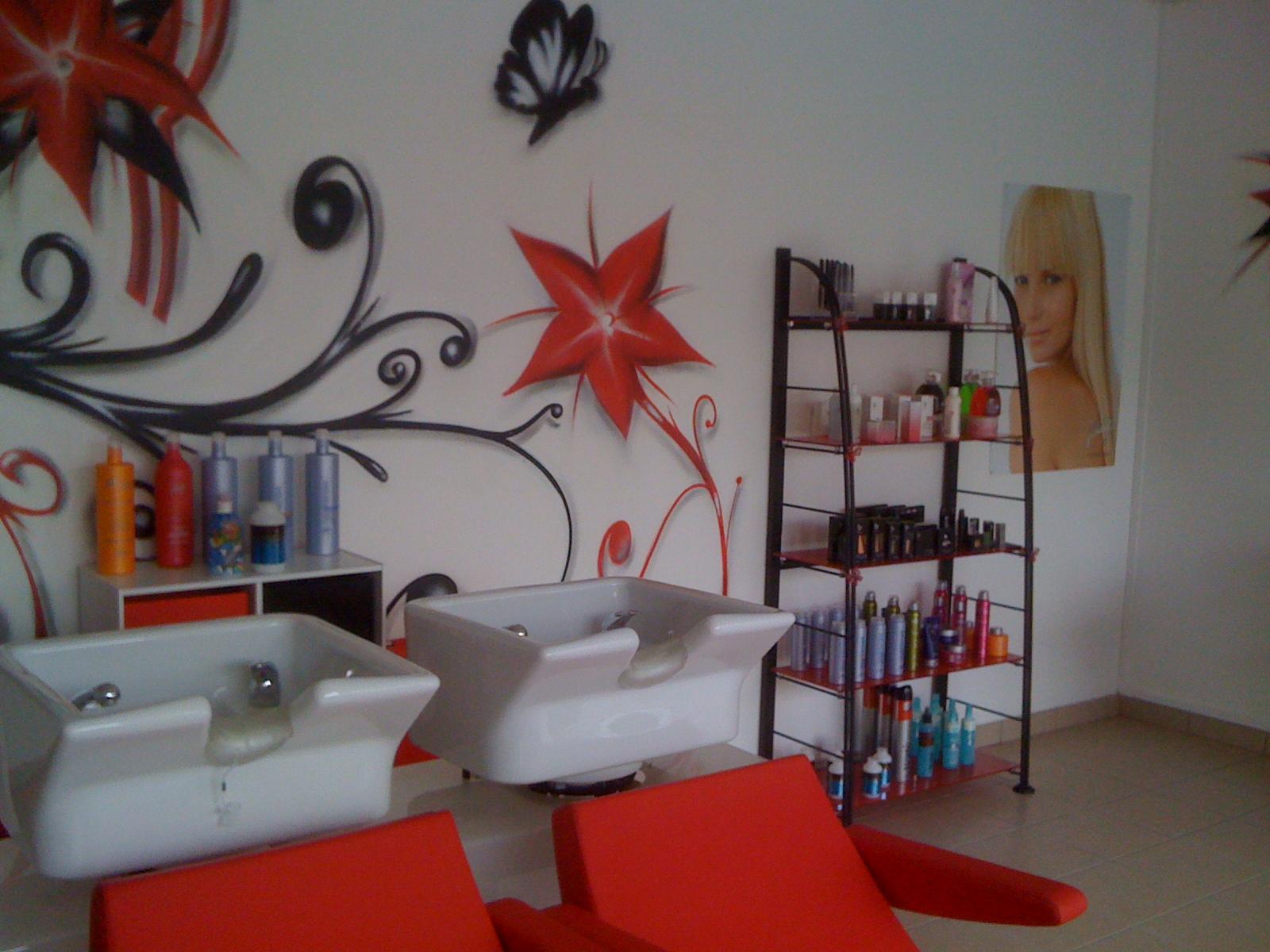 N m design fresnoy le grand avis tarifs horaires for Salon de coiffure noisy le grand