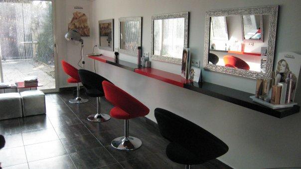 Salon Coiffure Zehra Janet Charette Blog