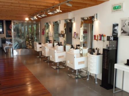 Salon de coiffure art hair ajaccio coiffures la mode - Salon coiffure ajaccio ...