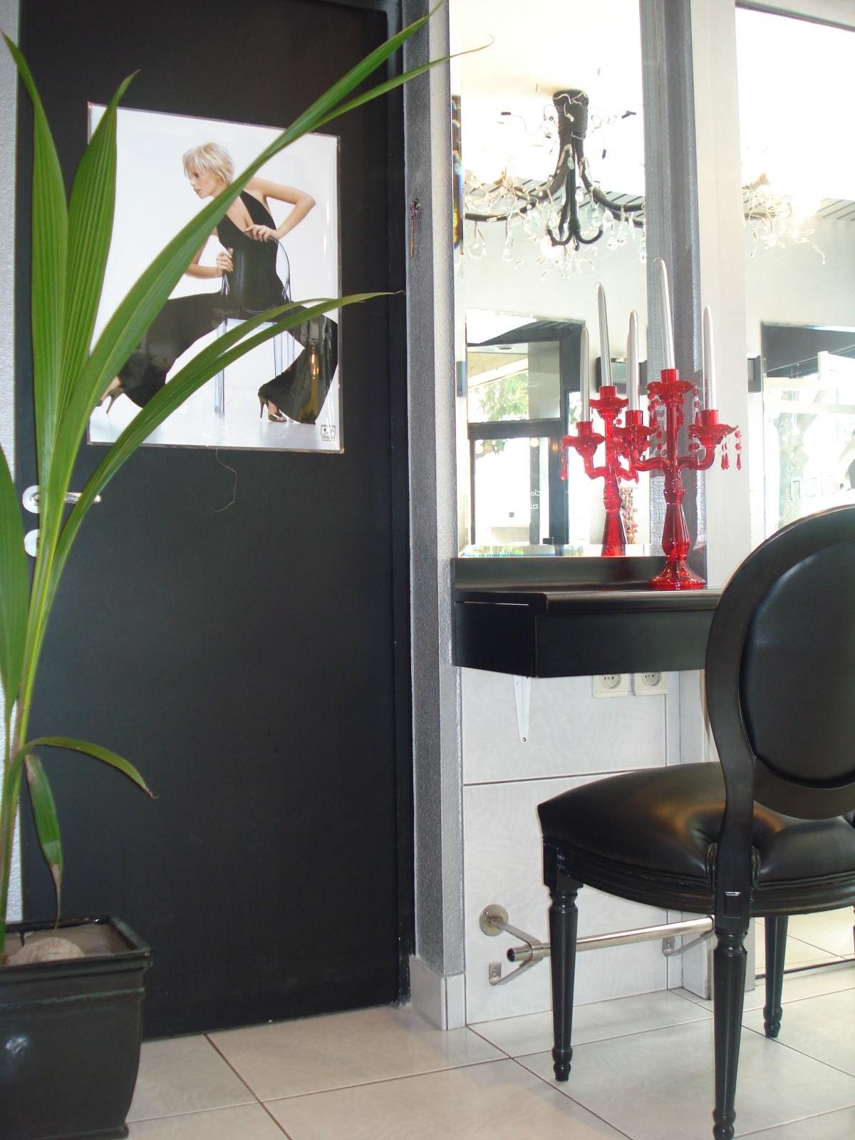cot salon angers avis tarifs horaires t l phone. Black Bedroom Furniture Sets. Home Design Ideas