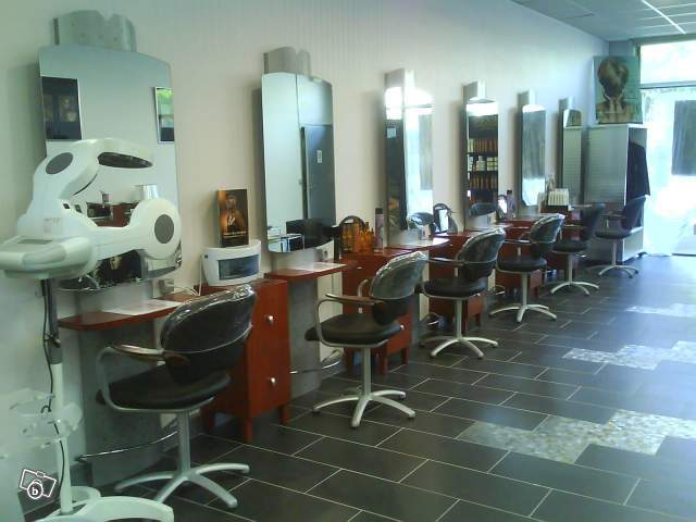 Clip coiffure Lyon - Avis, Tarifs, Horaires, Téléphone