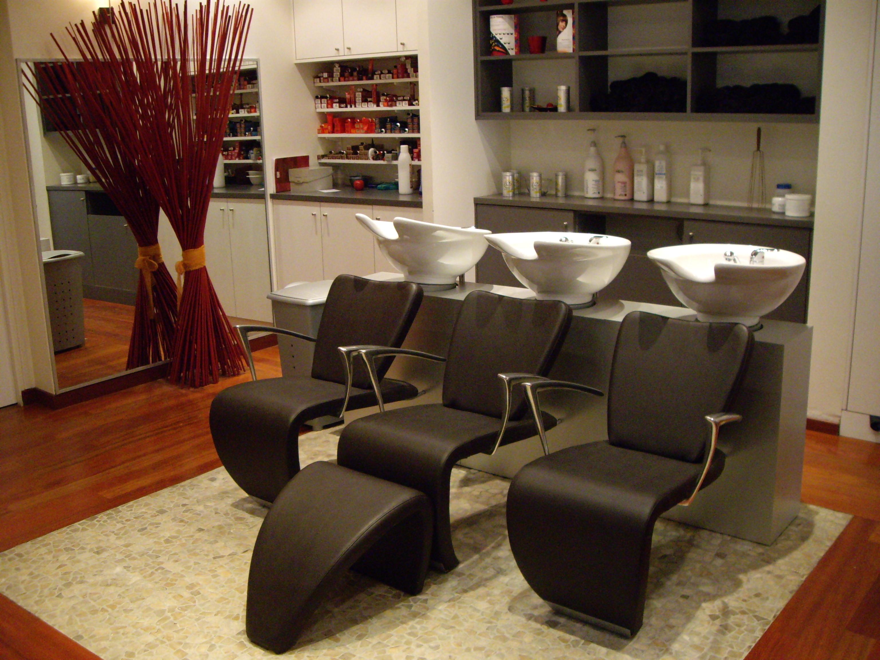 Visions vincennes avis tarifs horaires t l phone for Salon de coiffure vincennes