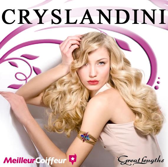 Cryslandini