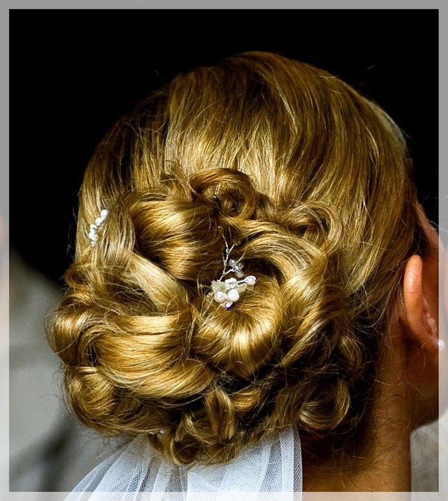 Lynda coiffure paris 09 avis tarifs horaires t l phone for Salon de coiffure paris 18