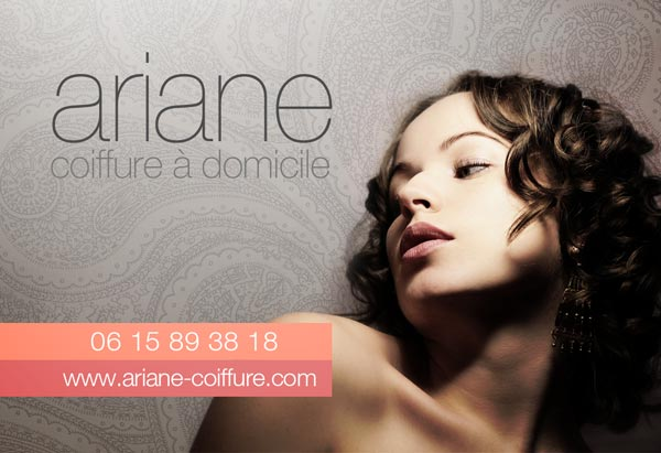 ariane coiffure coiffeur domicile anglet avis tarifs horaires t l phone. Black Bedroom Furniture Sets. Home Design Ideas