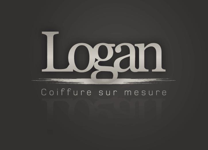 Logan Coiffure Strasbourg