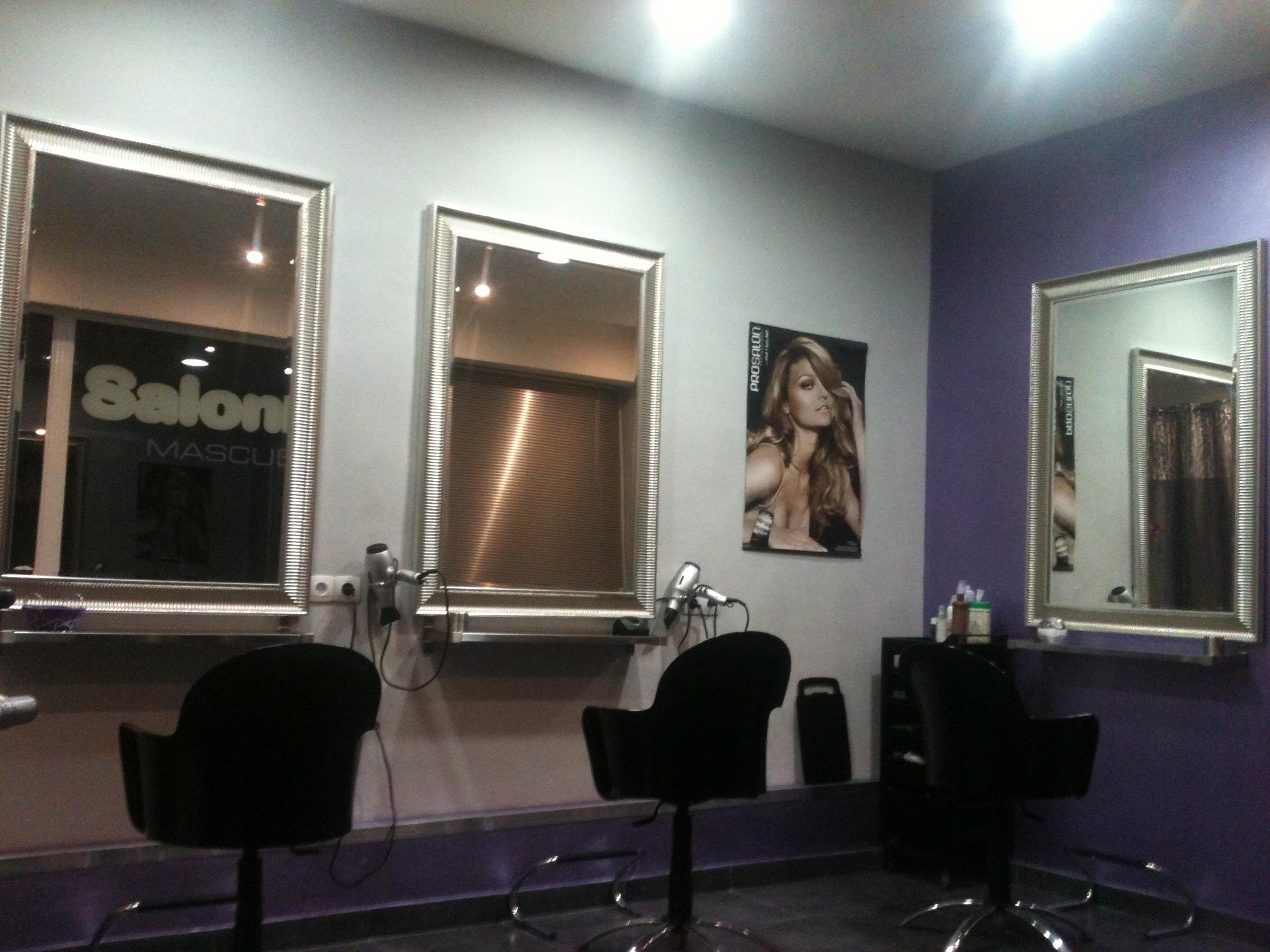 Salon de coiffure marseille 9eme votre nouveau blog for Salon esthetique marseille