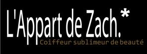 L'Appart de Zach Paris 02