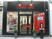 Shampoo arras avis tarifs horaires t l phone - Salon de coiffure shampoo ...