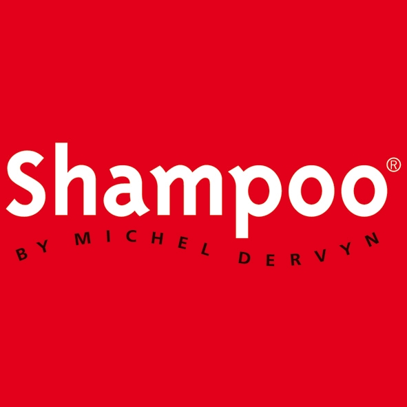 Shampoo à Compiègne