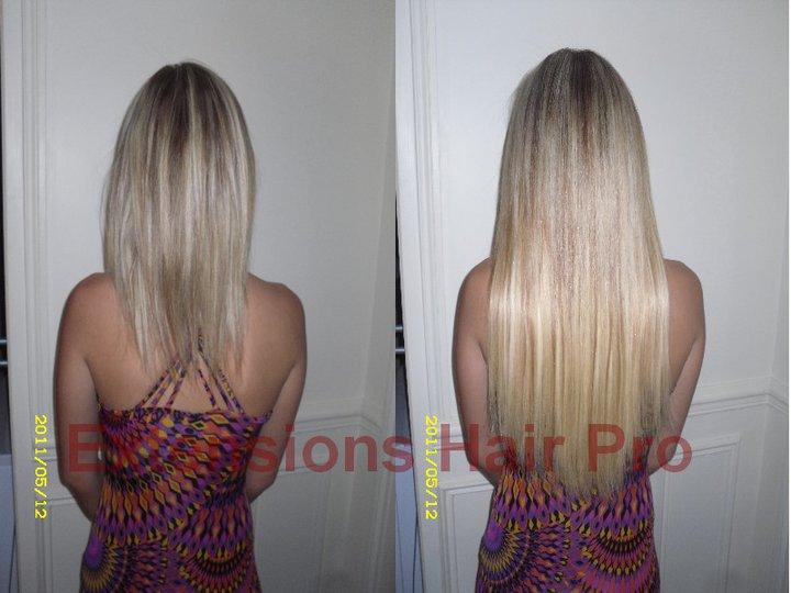 Extensions Hair Pro Melun - Avis Tarifs Horaires Tu00e9lu00e9phone