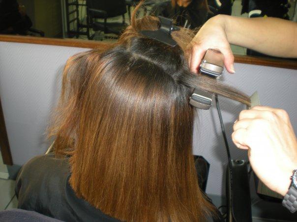 Leila coiffure 14