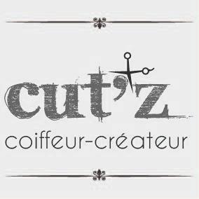 Cut'z