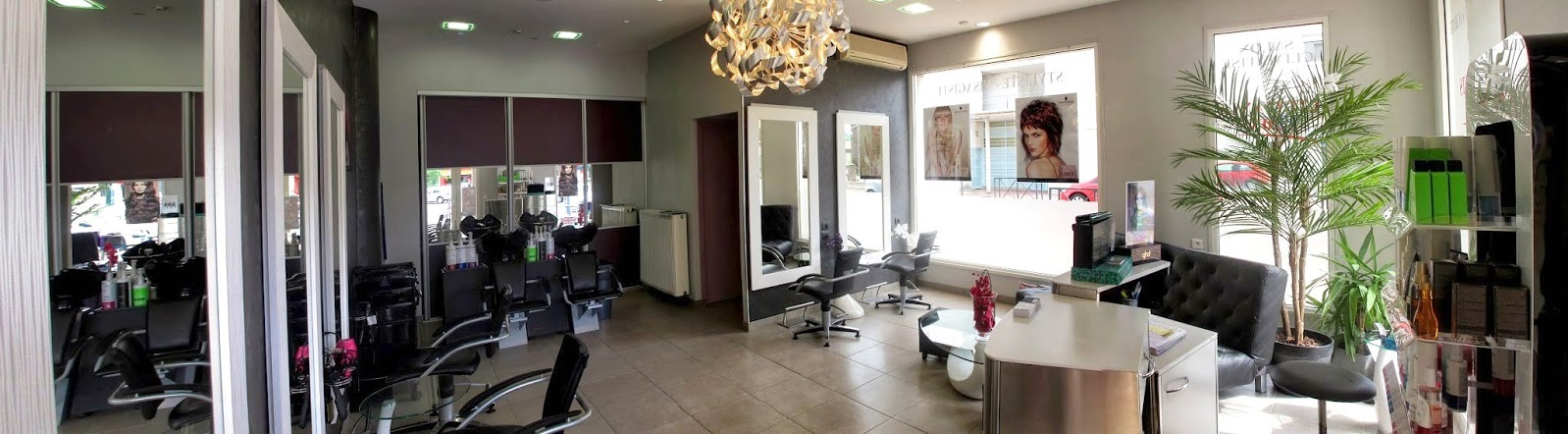Face look coiffure clermont ferrand avis tarifs for Salon de coiffure clermont ferrand