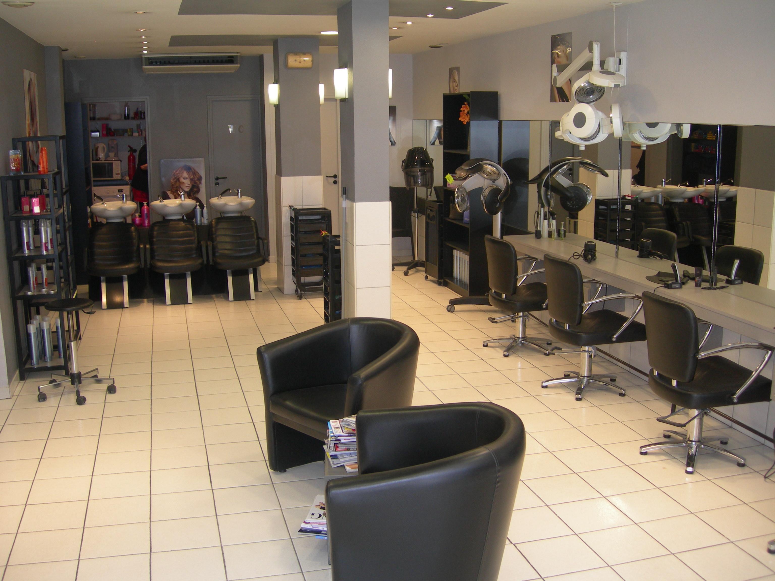 Imagin 39 hair bozel avis tarifs horaires t l phone - Salon de coiffure albertville ...