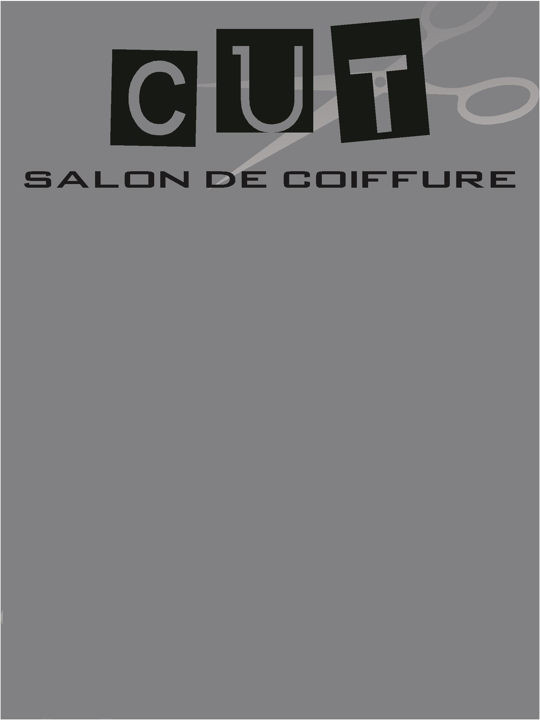 Salon de coiffure cut marseille 13004 coiffures modernes for Salon de l immobilier marseille