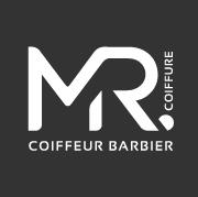 mr coiffeur barbier montpellier avis tarifs horaires t l phone. Black Bedroom Furniture Sets. Home Design Ideas
