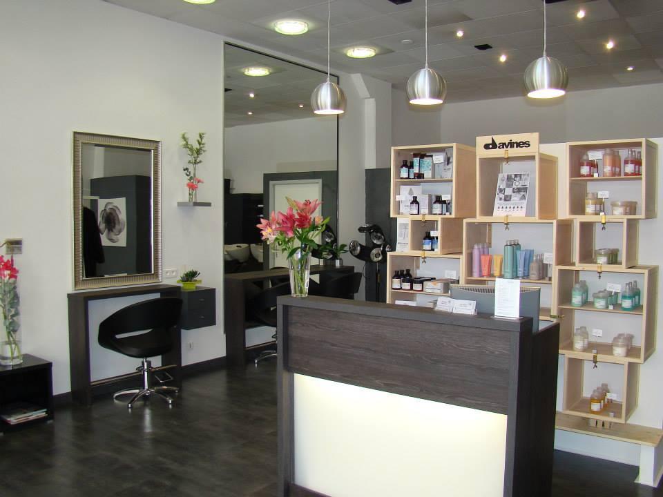 Salon de coiffure rue vauban colmar votre nouveau blog for Salon coiffure colmar