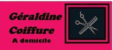 Géraldine Coiffure à domicile Mornand-en-Forez