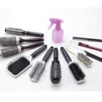 brosse-cheveux1