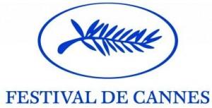 logo-festival01