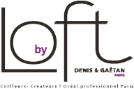 loft-coiffure-logo