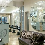 new-salon-pic2