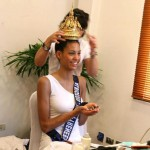 coiffure-miss-france-2