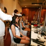 coiffure-miss-france-3