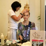 coiffure-miss-france-5
