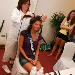 coiffure-miss-france-6