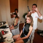 coiffure-miss-france-11